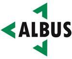 Albus UG - Karlshuld